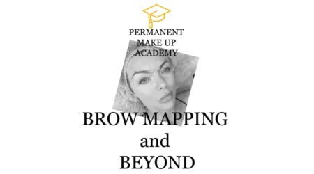 BROW MAPPING and BEYOND