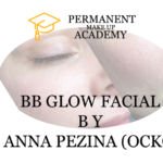 BB-GLOW FACIAL by Anna Pezina