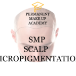 Scalp Micropigmentation – SMP